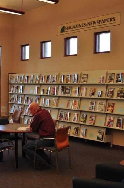 Miller-Golf Links Library-8