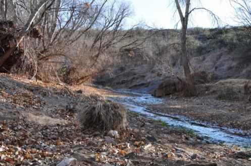 Gabe Zimmerman Davidson Canyon Trailhead-15