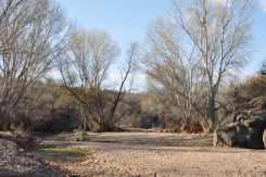Gabe Zimmerman Davidson Canyon Trailhead-24
