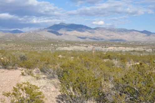 Gabe Zimmerman Davidson Canyon Trailhead-25