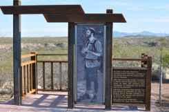 Gabe Zimmerman Davidson Canyon Trailhead-28