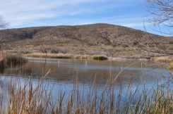 Patagonia Lake-8