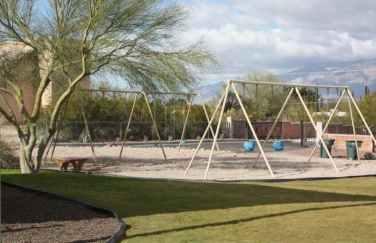EH swings