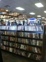 Bookmans Tucson (Speedway)-12