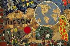 Tucson Mosaic