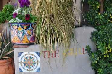 The Grill at Hacienda del Sol