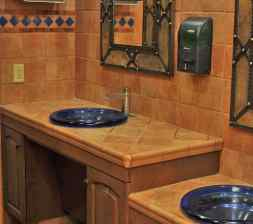 La-Encantada-sinks-in-Family-Restrooms