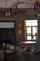 Civano community center