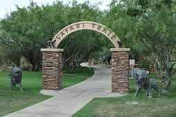 Safari Trail at Rancho Sahuarita