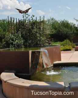 fountain-at-Brandi-Fenton-Memorial-Park