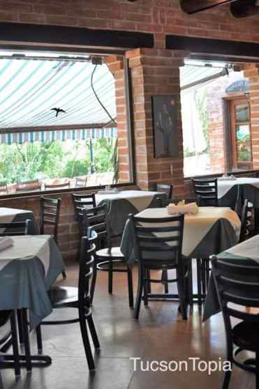 Tohono-Chul-Garden-Bistro-Indoor-Seating