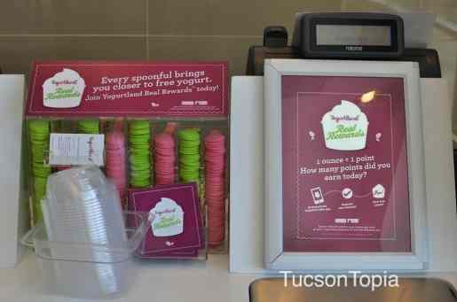 Yogurtland-is-37-cents-per-ounce