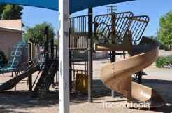 playground-at-Casa-de-los-Ninos