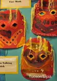 masks-made-by-students
