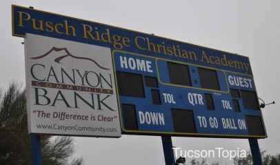 Pusch-Ridge-Christian-Academy-has-a-robust-athletics-program