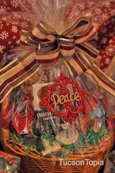 gift-baskets-can-be-custom-designed-for-your-recipient-at-AJ's-Fine-Foods