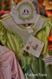 princess dresses by Little Adventures at Mildred _ Dildred