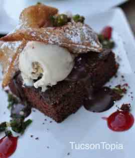 Ibarra-Chocolate-Torte-at-Epazote-Kitchen