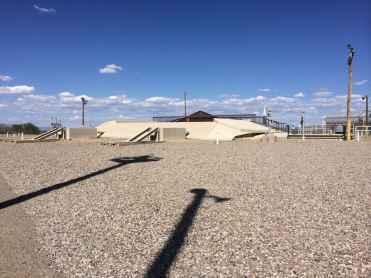 Titan Missile Museum in Sahuarita