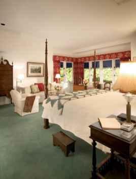Greenway Bedroom