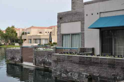 casita at Hyatt Regency Scottsdale