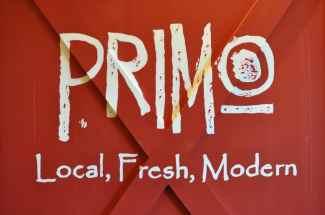 PRIMO at JW Marriott Tucson Starr Pass