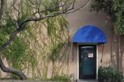 Welcome to the Book Barn in Tucson
