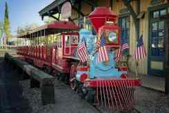 trail-dust-town-train