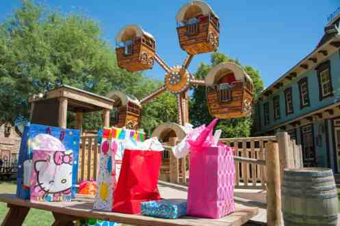 birthday-gifts-at-polly-anna-park