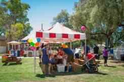 birthday-party-at-polly-anna-park