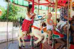 carousel-at-polly-anna-park