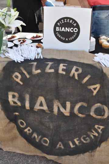 Pizzeria Bianco at Savor Food & Wine Festival