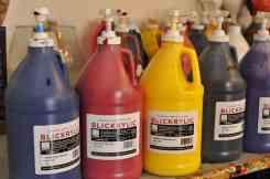Creative-Juice-Art-Bar-Tucson-paint-colors