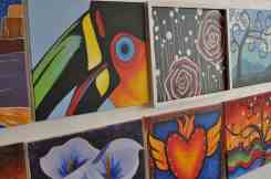 Creative-Juice-Art-Bar-paintings-up-close
