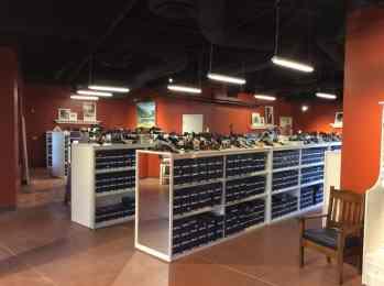 San Antonio Shoemakers SAS Casual Dress Comfort Shoes Tucson