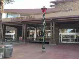 Market Hall at Tucson Premium Outlets