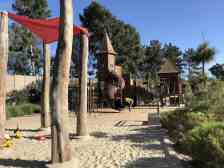 Adventure Playground Irvine