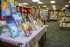 children's area bookmans east tucson