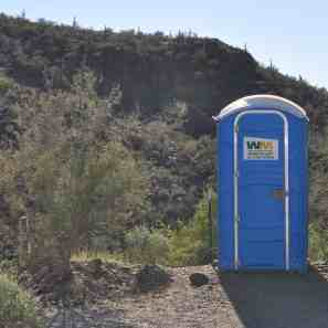 portapotty-tumamoc-hill