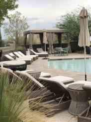 childrens toddler pool four seasons scottsdale