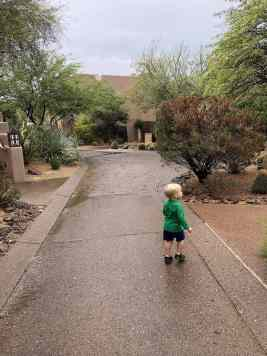toddler four seasons scottsdale