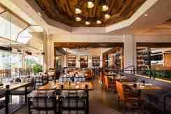 MowryandCotton Restaurant Phoenician Resort Scottsdale