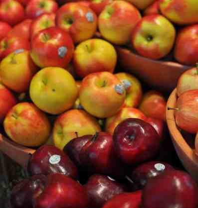 pumpkins gourds ajs fine foods tucson