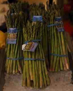 asparagus-ajs-fine-foods-tucson