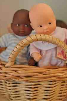 dolls-in-basket-mildred-dildred