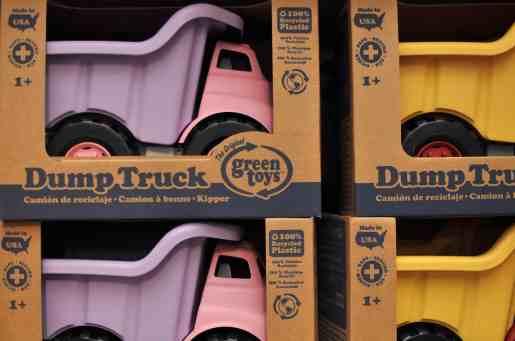 green-toys-dump-trucks-mildred-dildred