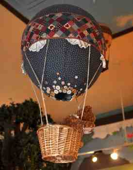 hot-air-balloon-mildred-dildred