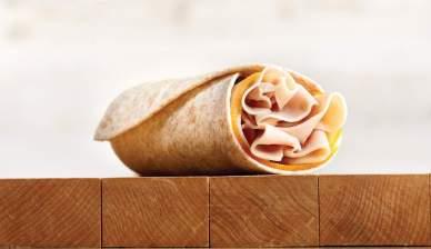 kids turkey cheese wrap jasons deli tucson