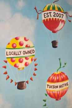 locally-owned-tucson-toy-store-mildred-dildred