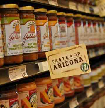taste-of-arizona-ajs-fine-foods